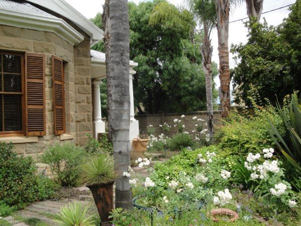 West Bank, Oudtshoorn - ZAF (photo 3)