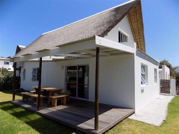 57 Heron, Cape St Francis, St Francis Bay - ZAF (photo 1)
