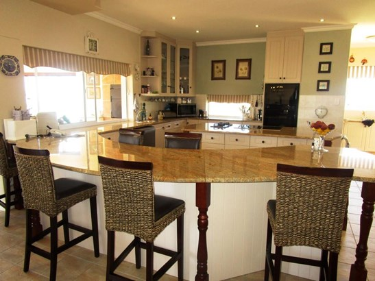 Mossel Bay Golf Estate, Mossel Bay - ZAF (photo 5)