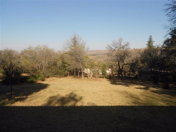 Rietfontein A H, Rustenburg - ZAF (photo 2)
