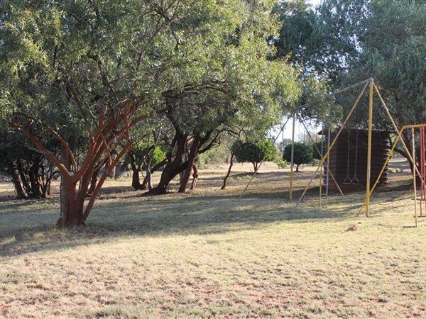 Rietfontein A H, Rustenburg - ZAF (photo 4)