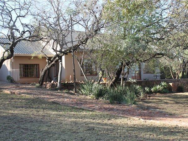 Rietfontein A H, Rustenburg - ZAF (photo 5)