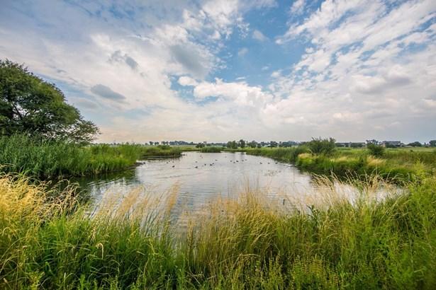 Vaalpark, Sasolburg - ZAF (photo 3)