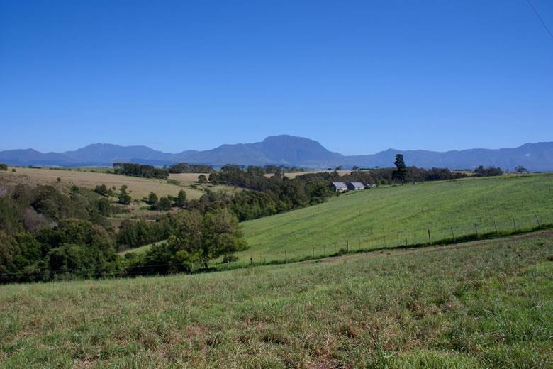 George Rural, George - ZAF (photo 3)