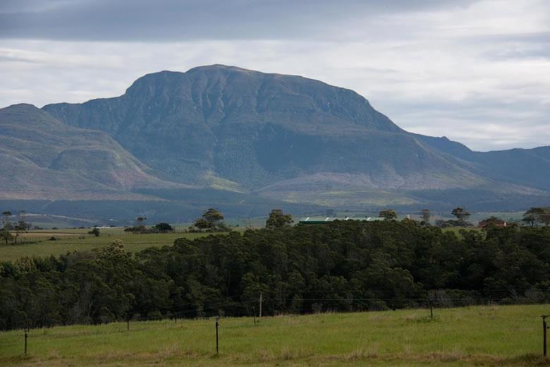 George Rural, George - ZAF (photo 4)