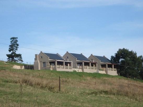 George Rural, George - ZAF (photo 5)