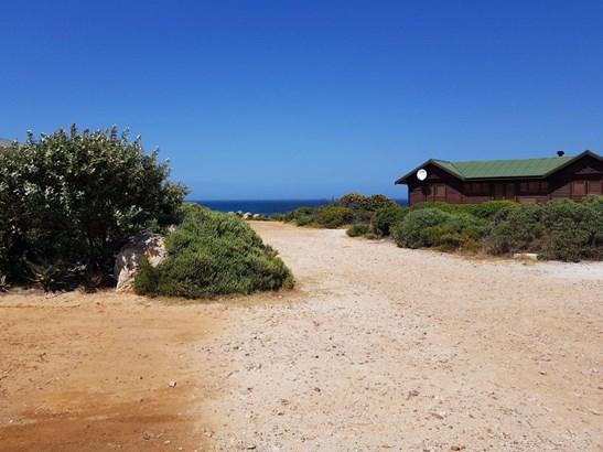 13 Promontory, Pringle Bay - ZAF (photo 3)