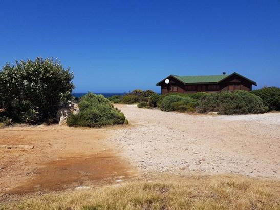 13 Promontory, Pringle Bay - ZAF (photo 4)