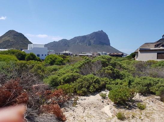13 Promontory, Pringle Bay - ZAF (photo 5)