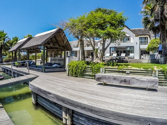 104 Canal , Canals, St Francis Bay - ZAF (photo 3)