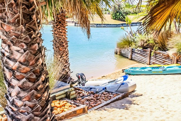 104 Canal , Canals, St Francis Bay - ZAF (photo 5)