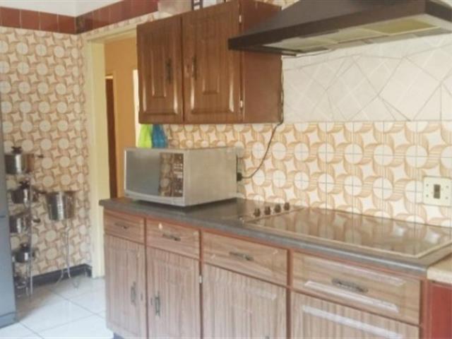 Parktown Estate, Pretoria - ZAF (photo 2)
