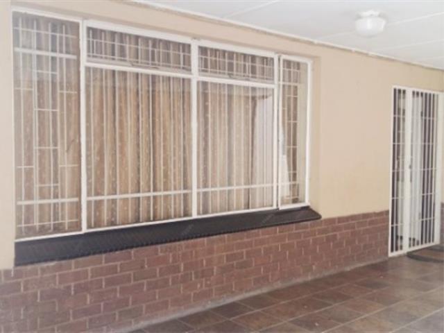 Parktown Estate, Pretoria - ZAF (photo 5)