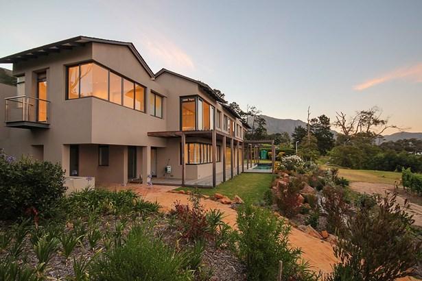 1 Cabernet Street, Steenberg Golf Estate, Cape Town - ZAF (photo 3)
