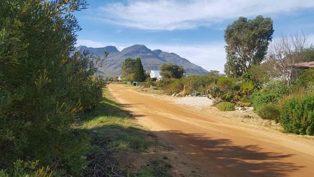 939 George, Pringle Bay - ZAF (photo 2)