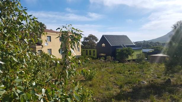 939 George, Pringle Bay - ZAF (photo 4)