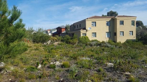 939 George, Pringle Bay - ZAF (photo 5)