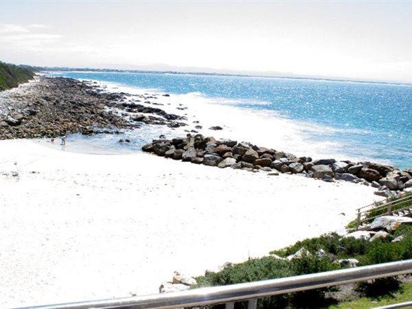Ss36 4b Foreroyal, Port St Francis, St Francis Bay - ZAF (photo 1)