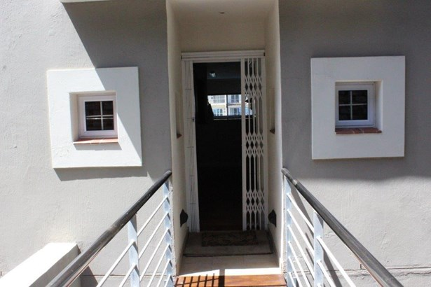 3423 Leighton Hulett, Port St Francis, St Francis Bay - ZAF (photo 2)