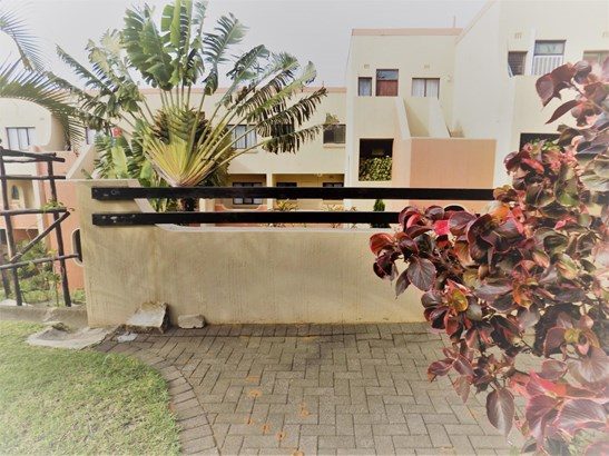 22 Bellamont, Umdloti Beach, Umdloti - ZAF (photo 4)