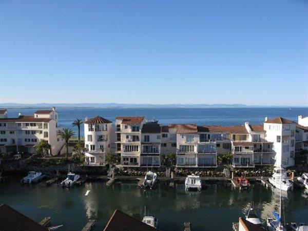 6 Casa Baleia, Port St Francis, St Francis Bay - ZAF (photo 3)
