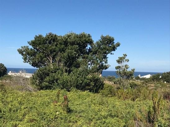 3301 Pearl, Bettys Bay - ZAF (photo 2)