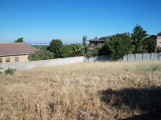 Plattekloof, Parow - ZAF (photo 4)