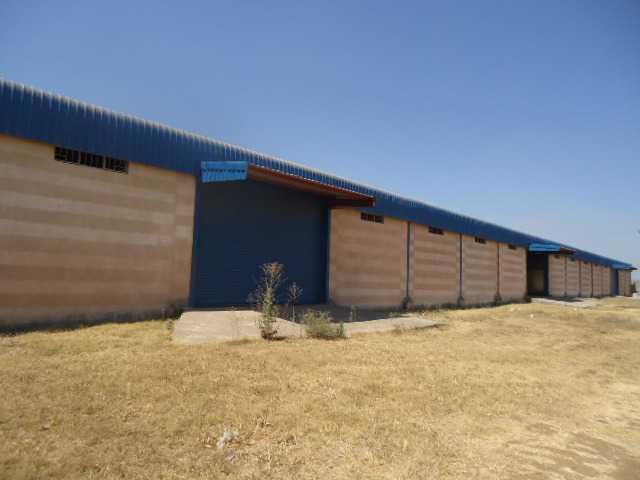 Chinika, Lusaka - ZAF (photo 2)