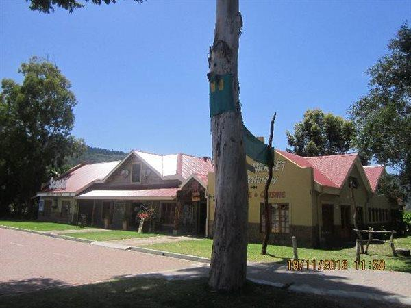 The Island, Sedgefield - ZAF (photo 4)