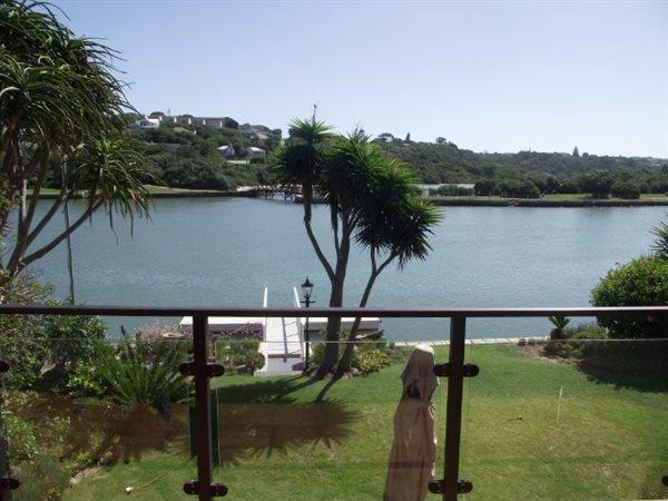 Port Alfred - ZAF (photo 3)