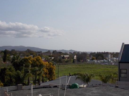 Wellington - ZAF (photo 3)