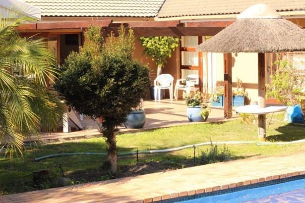 Vygeboom, Durbanville - ZAF (photo 4)