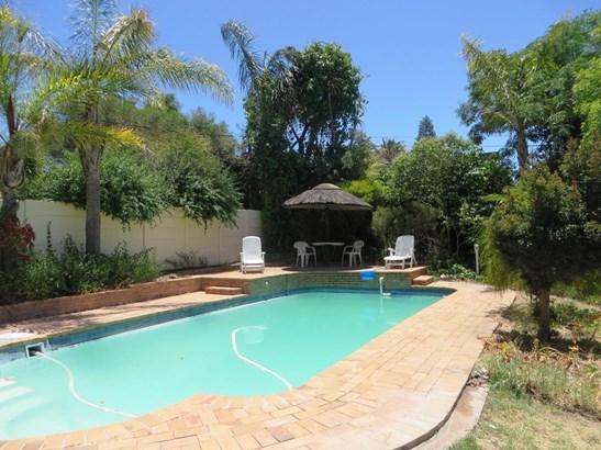 Vygeboom, Durbanville - ZAF (photo 5)