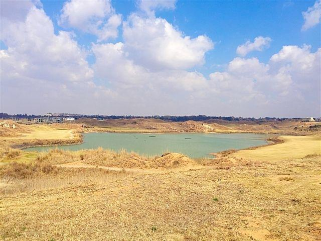 25 Victor Peterson, Ebotse Golf Estate, Benoni - ZAF (photo 2)