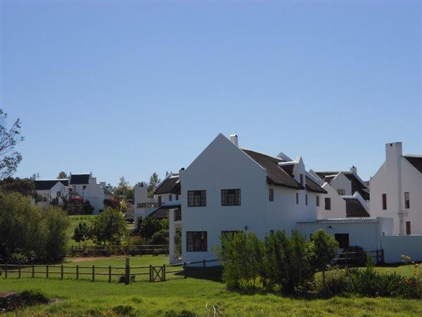 Wellington - ZAF (photo 2)