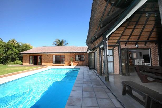 Durbanville Central, Durbanville - ZAF (photo 1)