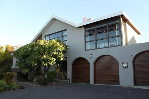 4 Culemborg, Stellenberg, Bellville - ZAF (photo 1)