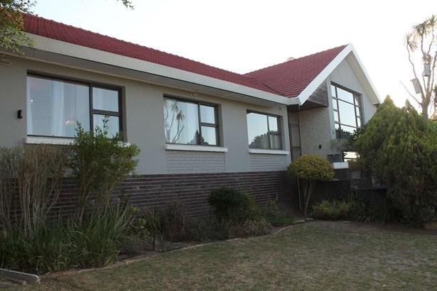 4 Culemborg, Stellenberg, Bellville - ZAF (photo 2)