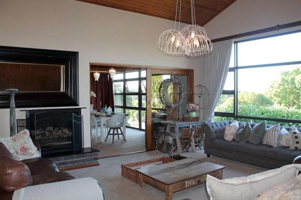 4 Culemborg, Stellenberg, Bellville - ZAF (photo 5)