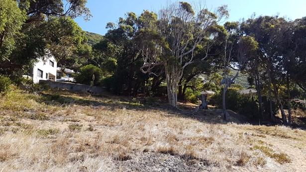 96 Forrest, Glencairn, Simons Town - ZAF (photo 1)