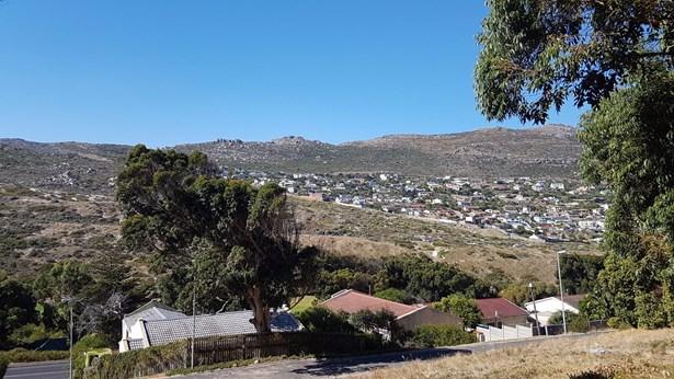 96 Forrest, Glencairn, Simons Town - ZAF (photo 3)