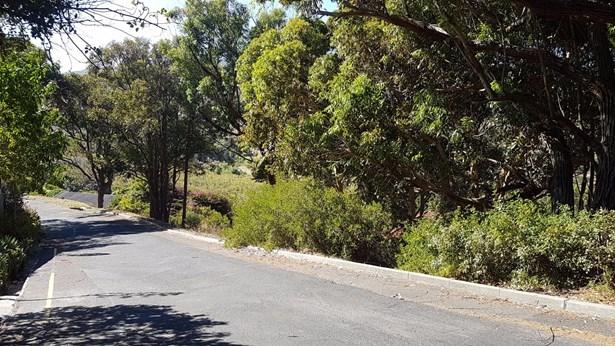96 Forrest, Glencairn, Simons Town - ZAF (photo 4)