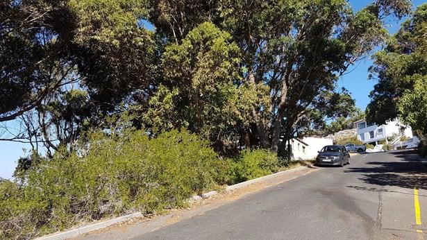 96 Forrest, Glencairn, Simons Town - ZAF (photo 5)