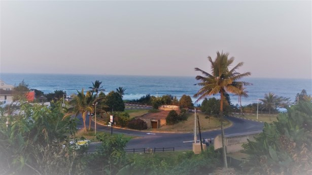 1 South Beach , Umdloti Beach, Umdloti - ZAF (photo 1)