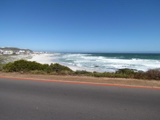 Yzerfontein - ZAF (photo 4)