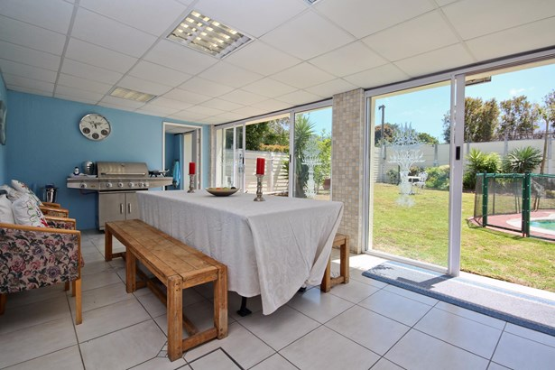 3 Withycombe, Constantia, Cape Town - ZAF (photo 4)