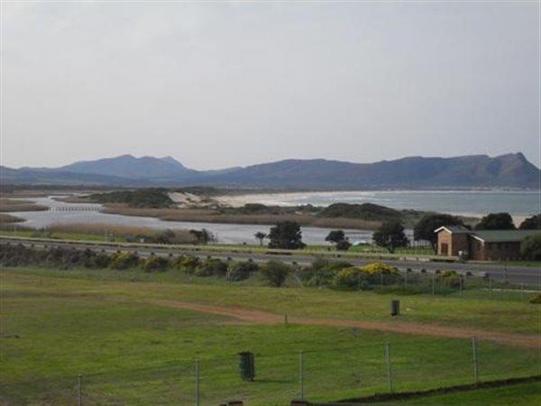 7 Lagoon, Kleinmond - ZAF (photo 2)