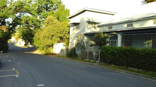 Central, Wellington - ZAF (photo 1)