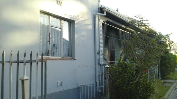 Central, Wellington - ZAF (photo 3)
