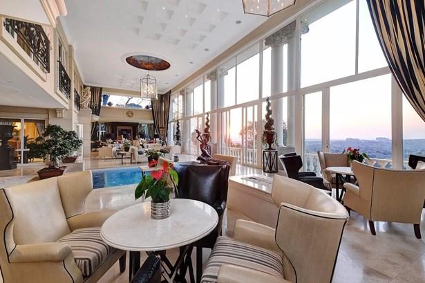 Houghton Estate, Johannesburg - ZAF (photo 5)